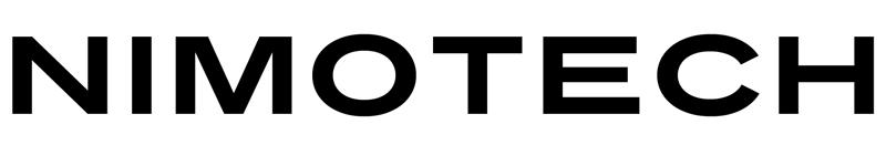 Nimotech